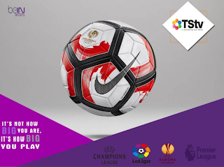 TStv Will Add Grand Sports 1 Xtra To Sassy Decoder
